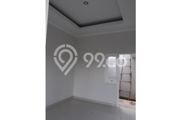 Rumah Di Cipondoh Tangerang Banten 17826746