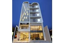 Hotel Mewah Bintang 3 di Yogyakarta Lokasi Dekat Kampus dan Wisata