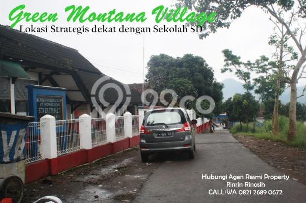 Tanah Kavling Murah di Puncak Jawa Barat Buy Back Guarantee By Developer 17793878