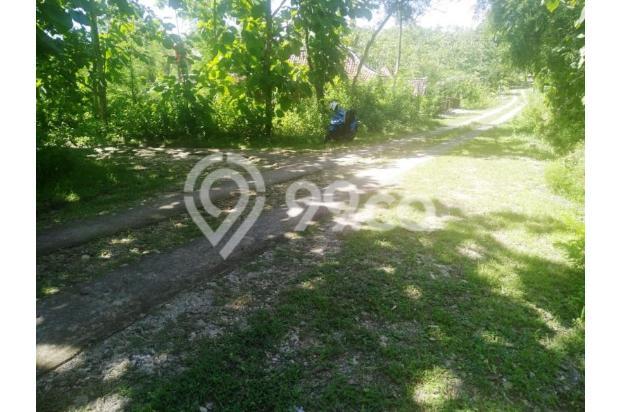 Kapling Tanah Green Sendangsari, Bisa Kredit Bank 15144828