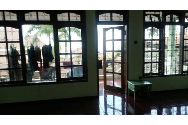 78 Villa di Foresta sebelah hotel Foresta Inn 14006575