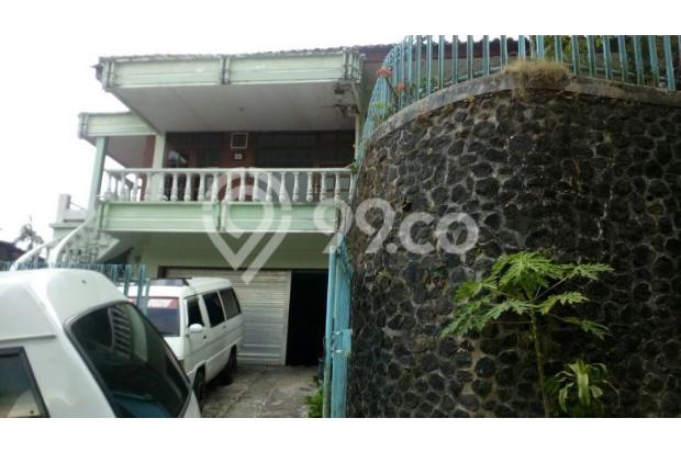 78 Villa di Foresta sebelah hotel Foresta Inn 14006576
