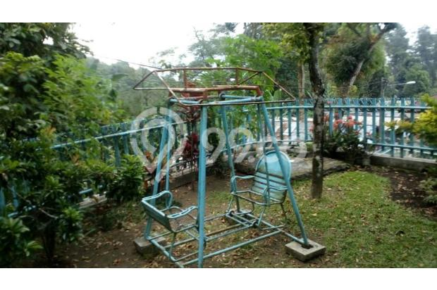 78 Villa di Foresta sebelah hotel Foresta Inn 14006578