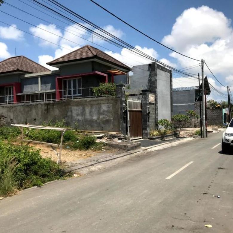 Tanah-Denpasar-4
