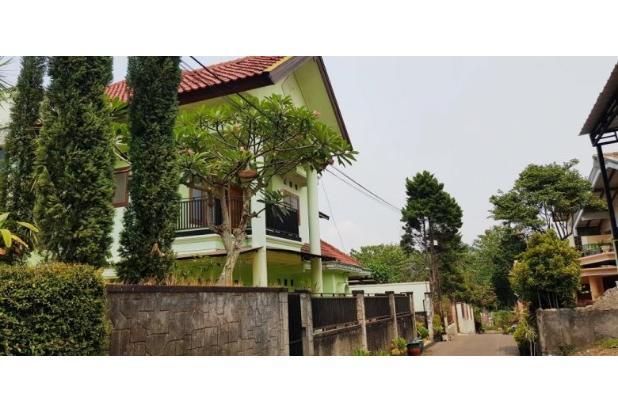 Rp1,9mily Vila Dijual