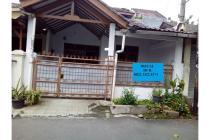 Dijual Rumah Di Alam Asri, Villa Dago, Tangerang Selatan