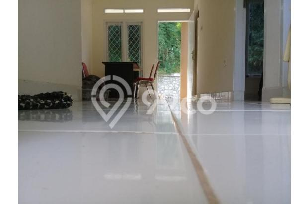 Rumah Mewah Termurah TANPA DP di Sawangan: Green Mufid 13244571