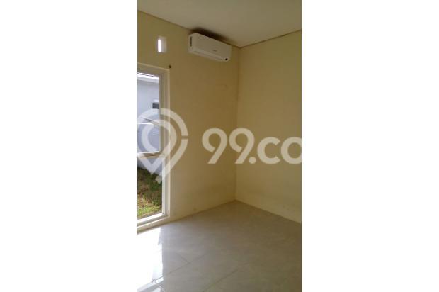 rumah baru tipe corona 37/120 Forest hill Citraland BSB 16577983