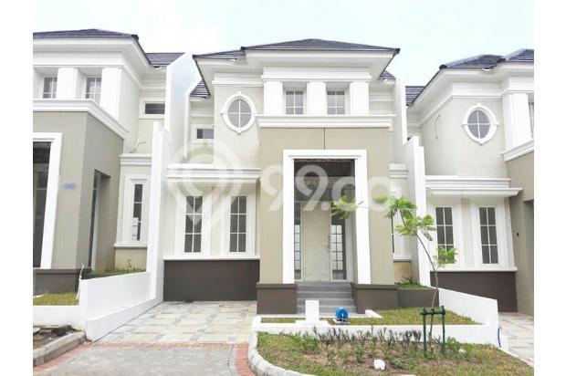 Rumah Dijual di Citra Garden Malang 16846623