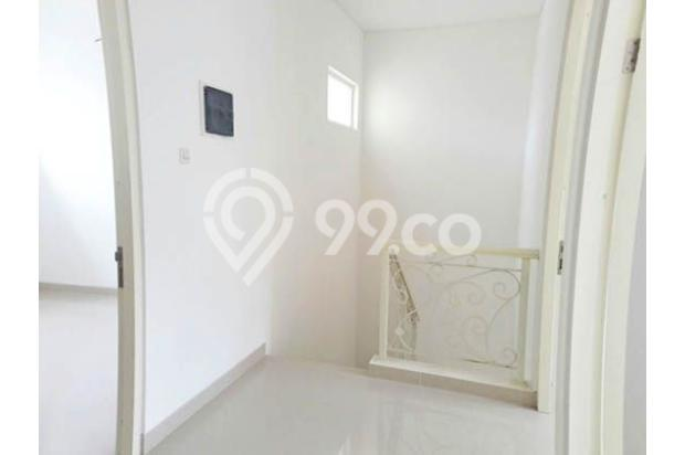 Rumah Dijual di Citra Garden Malang 16846622