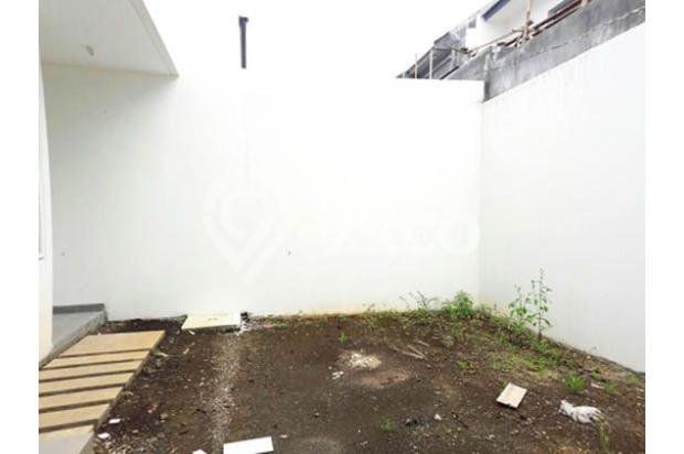 Rumah Dijual di Citra Garden Malang 16846621