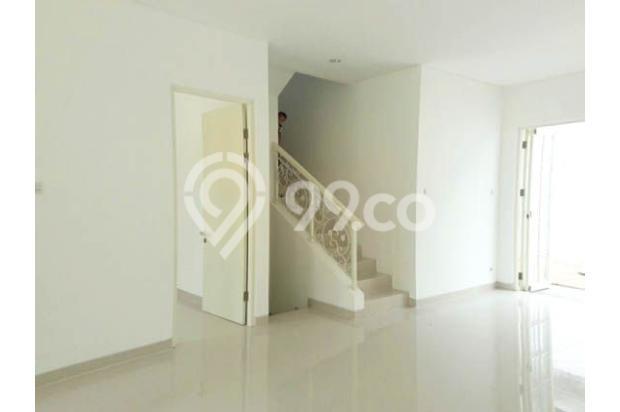 Rumah Dijual di Citra Garden Malang 16846625