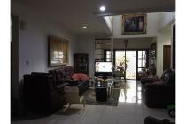 Di Jual Rumah Taman Cipulir Estate,Larangan,4+1KT (ada gudang)