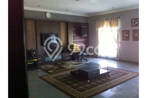 Rumah Mewah Deltasari dekat Bandara Juanda 10791983