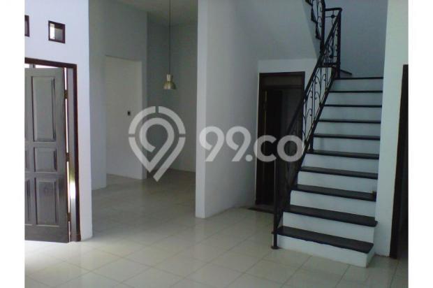 Rumah Jl.Aria Timur Cipamokolan, Soekarno Hatta Bandung 7671620