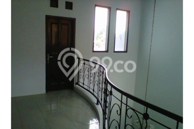 Rumah Jl.Aria Timur Cipamokolan, Soekarno Hatta Bandung 7671631