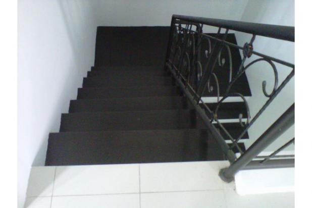 Rumah Jl.Aria Timur Cipamokolan, Soekarno Hatta Bandung 7671647