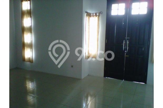 Rumah Jl.Aria Timur Cipamokolan, Soekarno Hatta Bandung 7671801