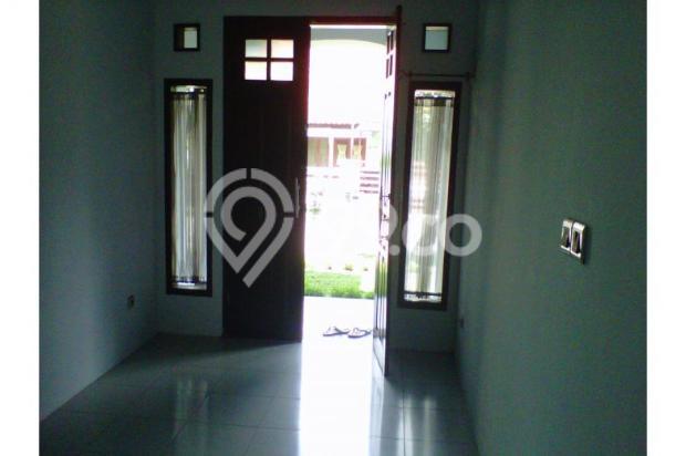 Rumah Jl.Aria Timur Cipamokolan, Soekarno Hatta Bandung 7671883