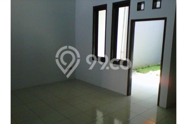 Rumah Jl.Aria Timur Cipamokolan, Soekarno Hatta Bandung 7671897
