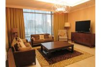 Beautiful Apartment For Rent Kempinski Private Residence 2 BR Furnished