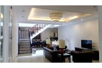 Yamin Menteng Jakarta Luas Tanah 156 m2