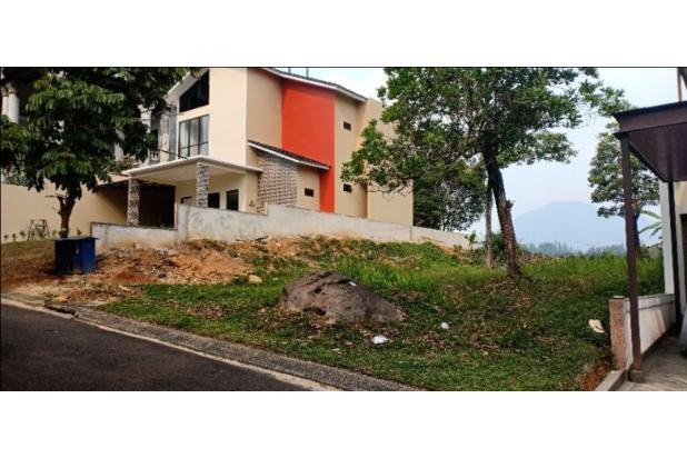 Rp3,15mily Tanah Dijual