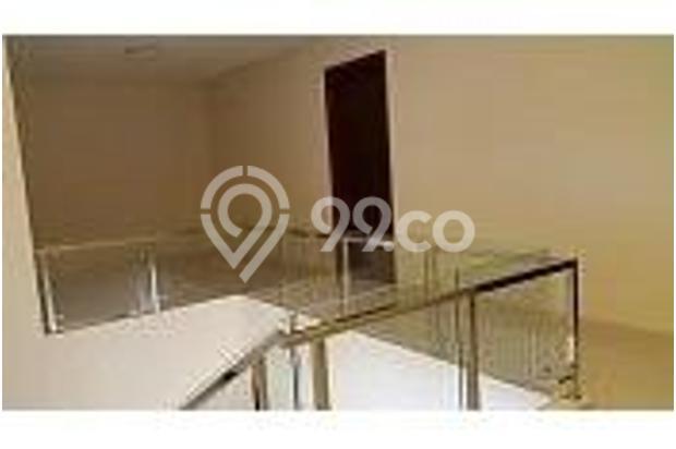 Rumah Baru Minimalis Split Level siap huni. The Spring Summarecon Serpong 9552372