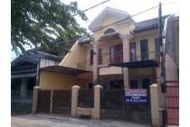 Rumah Bagus, Siap Huni, Dalam Komplek