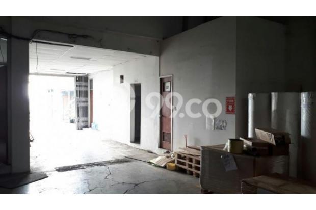 Dijual Gudang Strategis Bagus di Jababeka Bekasi 14317899