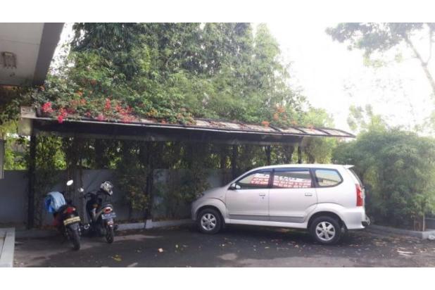 Dijual Gudang Strategis Bagus di Jababeka Bekasi 14317901