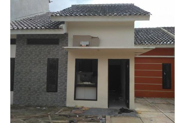 Dijual Rumahdekat Ruma hSehat Al Zikra Depok 12337096