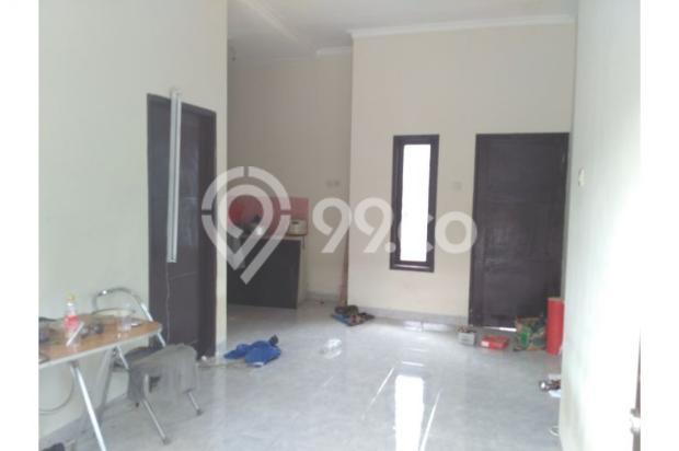 Dijual Rumahdekat Ruma hSehat Al Zikra Depok 12337099