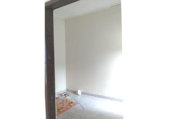 Dijual Rumahdekat Ruma hSehat Al Zikra Depok 12337100