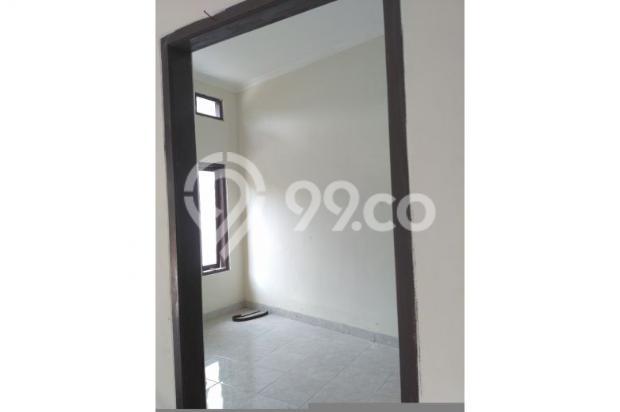 Dijual Rumahdekat Ruma hSehat Al Zikra Depok 12337101