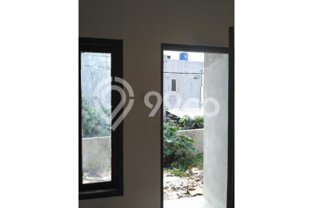 Dijual Rumahdekat Ruma hSehat Al Zikra Depok 12337103