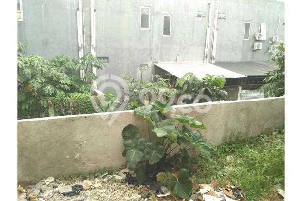 Dijual Rumahdekat Ruma hSehat Al Zikra Depok 12337104