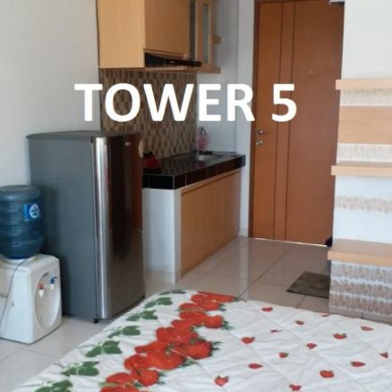 Apartemen-Depok-2