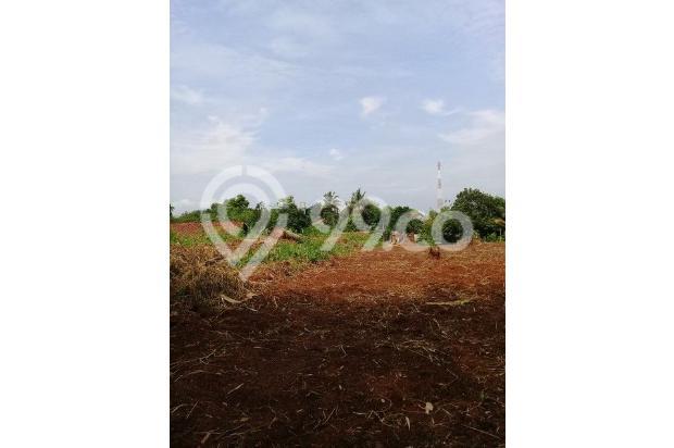 November, Diskon Tanah Green Melati, Segeralah Beli 14417003