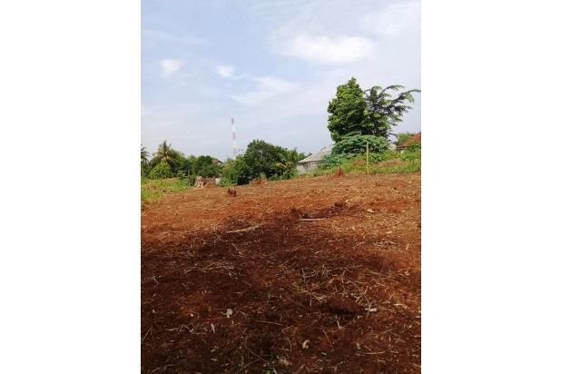 November, Diskon Tanah Green Melati, Segeralah Beli 14417007