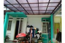 Jual rumah second minimalis di tengah Kota Bintaro, Perumahan Cendrawasih