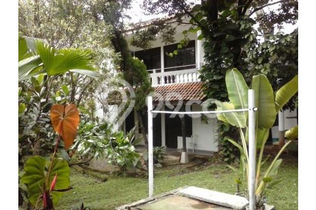 Cari rumah di daerah Dago Bandung tanah luas 13506105