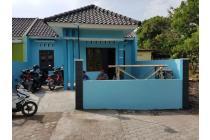 Rumah Murah Siap Huni di Sidoarum Godean Sleman
