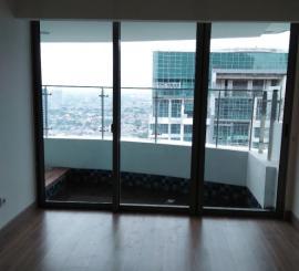 Murah Banget New Pres St. Moritz 3 BR Top Floor Harga 6,5 M Nego Siap Huni
