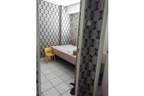 Apartemen--18