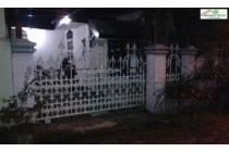 Rumah dijual Perum Wisma Tengger Surabaya hks5942