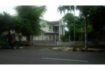 Tanah dan Rumah  untuk Hotel & Mall Purbalingga