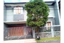 Rp3,67mily Rumah Dijual