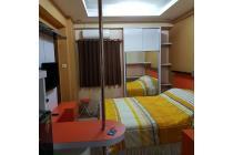 apartment full furnished di soekarno hatta bandung