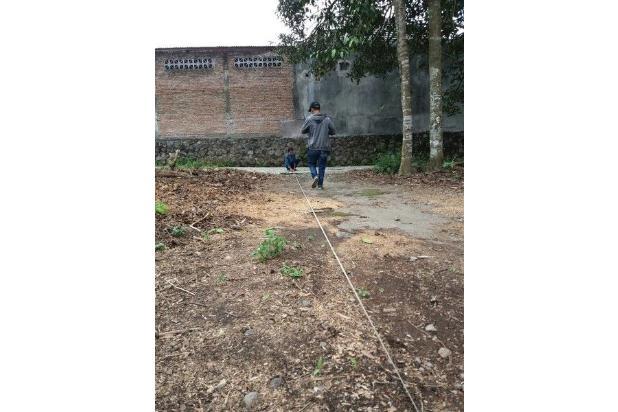 Cicilan 12 X TANPA Bunga: Kaveling Jl. Besi, Ngaglik 17699736